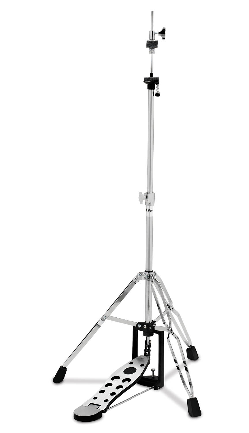 Product Cover for Standard Double-Braced Hi-Hat Stand