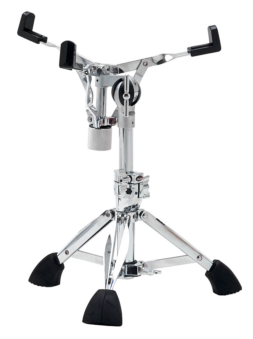 Product Cover for Turning Point Ultra Adjust Snare Stand