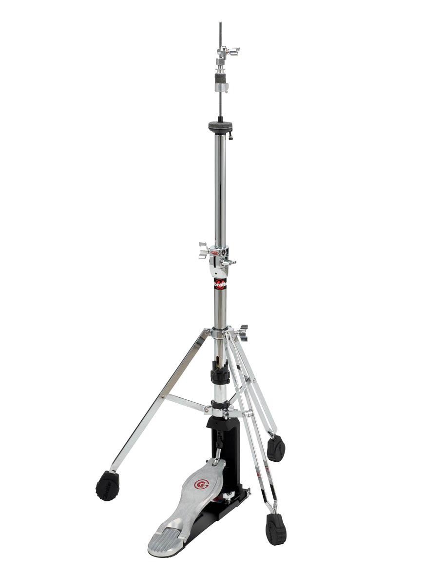 Product Cover for Moveable Leg Hi-Hat Stand with Direct Pull