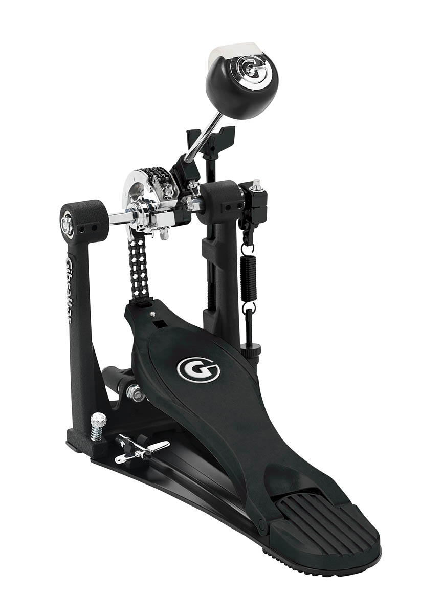 Product Cover for Gibraltar Stealth G Drive Single Pedal