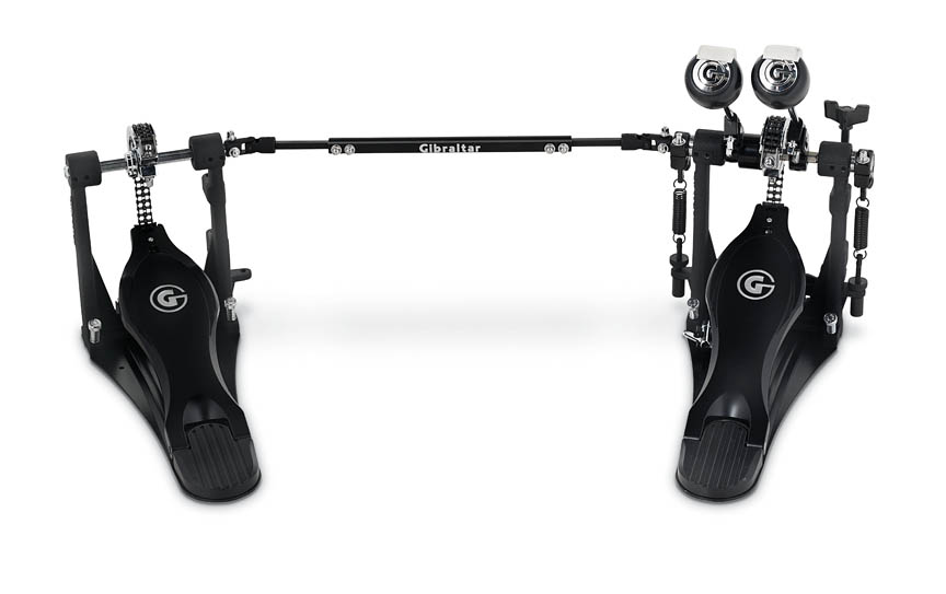 Product Cover for Gibraltar Stealth G Drive Double Pedal