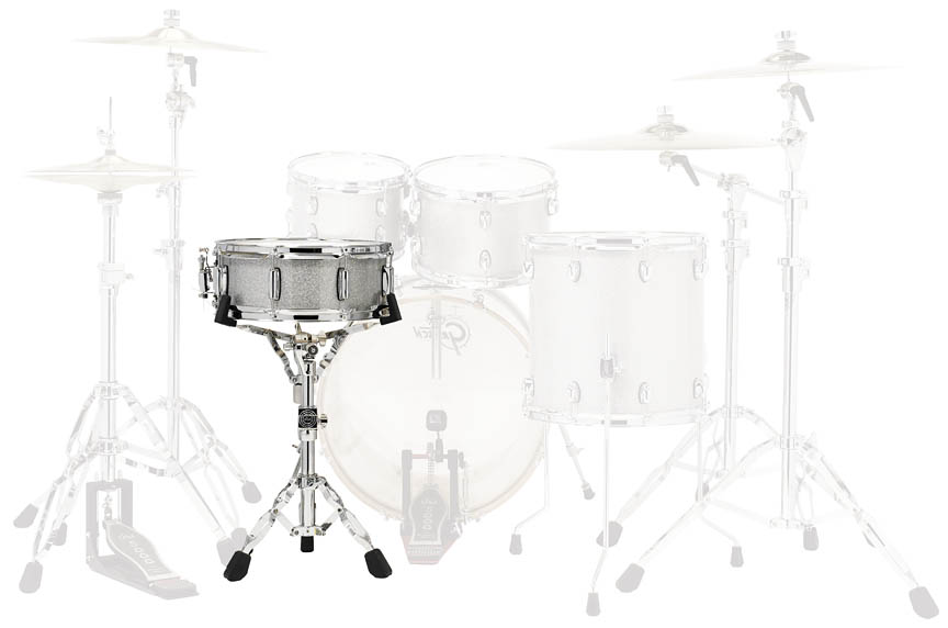 Product Cover for Gre Cm1 5.5x14 Sd Ss