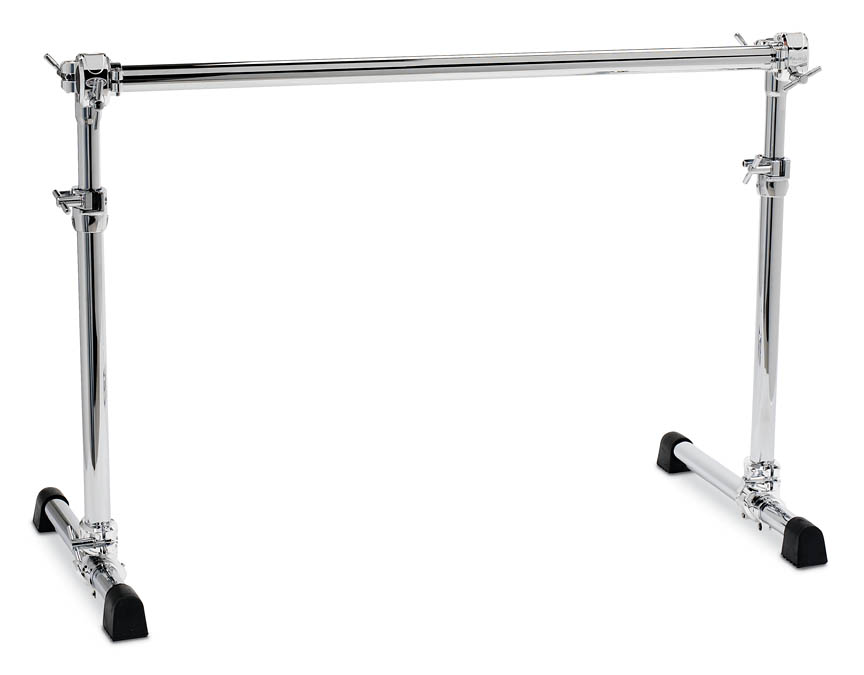Product Cover for Chrome Series Height Adjustable Universal Straight Rack