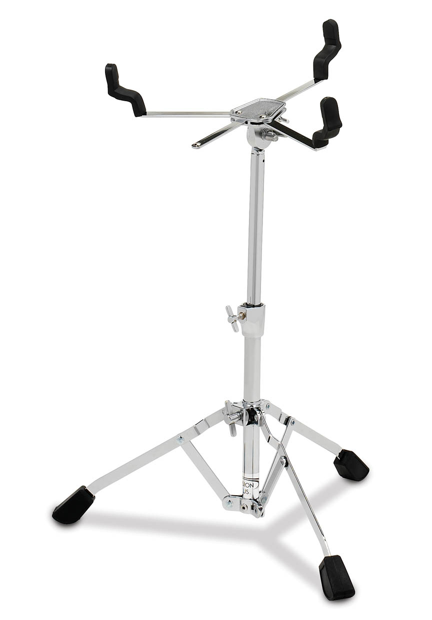 Product Cover for Economy Snare Stand