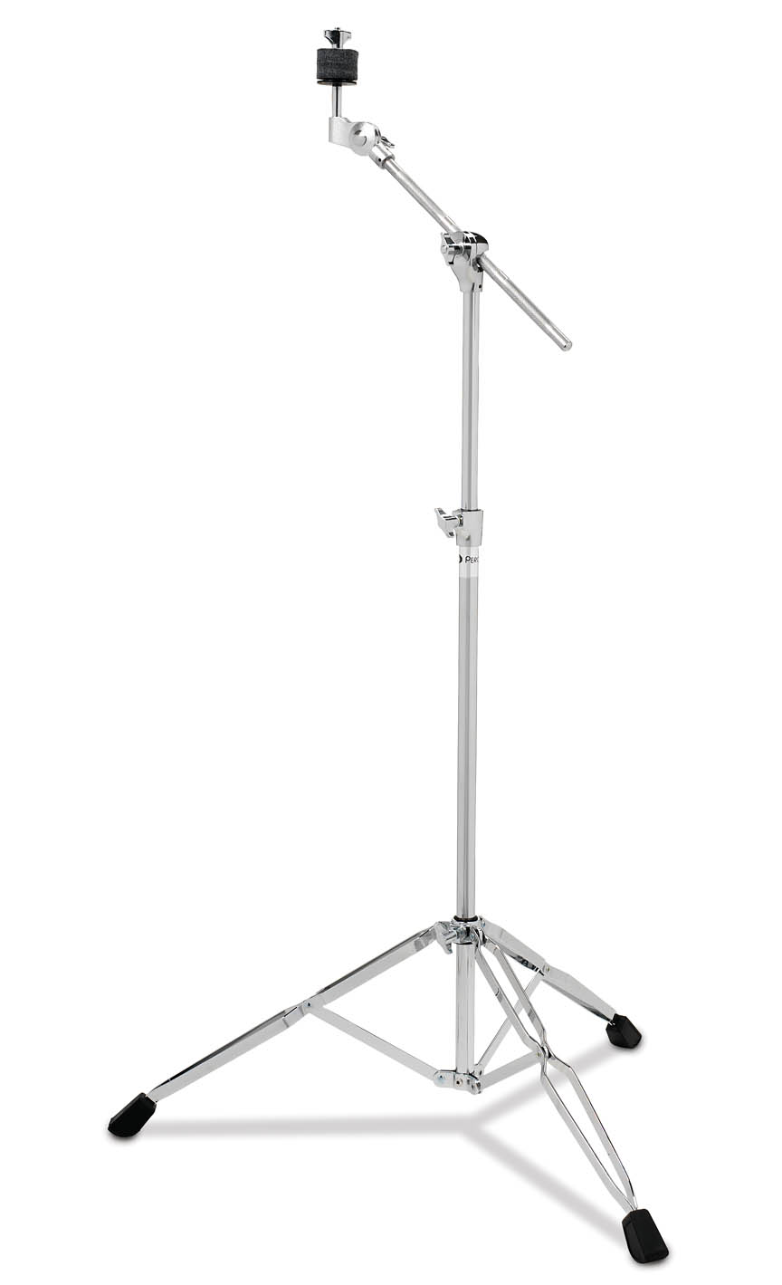 Product Cover for Standard Double-Braced Cymbal Boom Stand