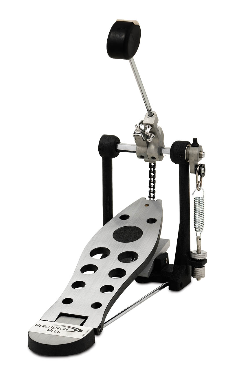 Product Cover for Economy Single Spring Bass Drum Pedal