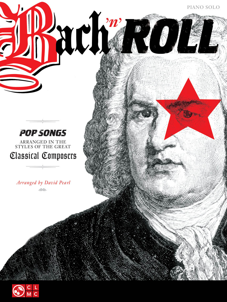 Product Cover for Bach 'n' Roll