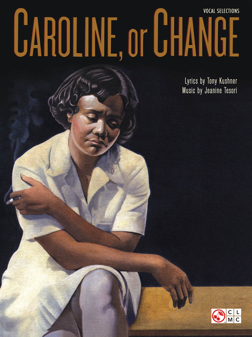 Product Cover for Caroline, Or Change
