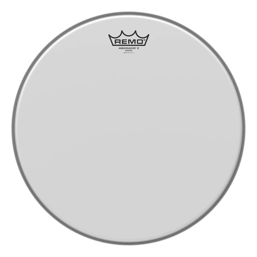 Product Cover for Ambassador X Coated Drumhead