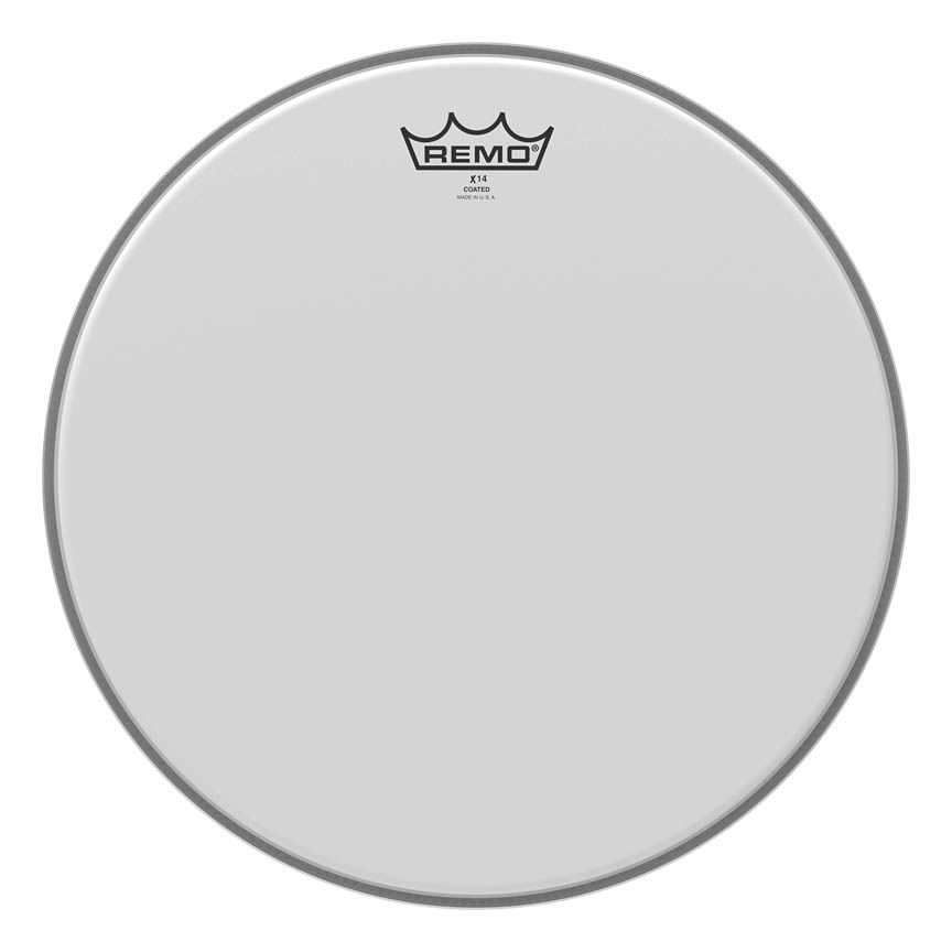 Product Cover for Ambassador X 14 Coated Drumhead