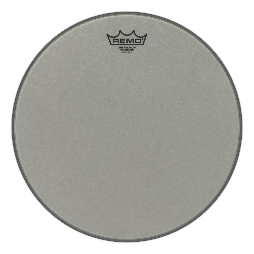Product Cover for Ambassador Renaissance Series Drumhead