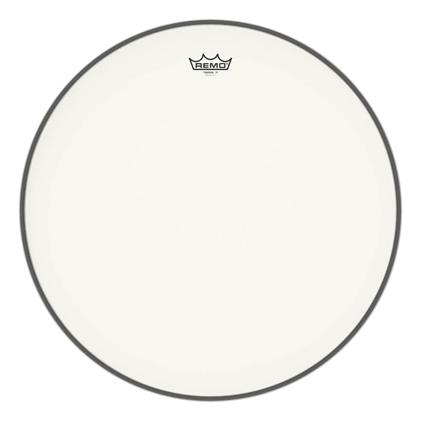 "Product Cover for Timpani, Hazy, 22"" Diameter"