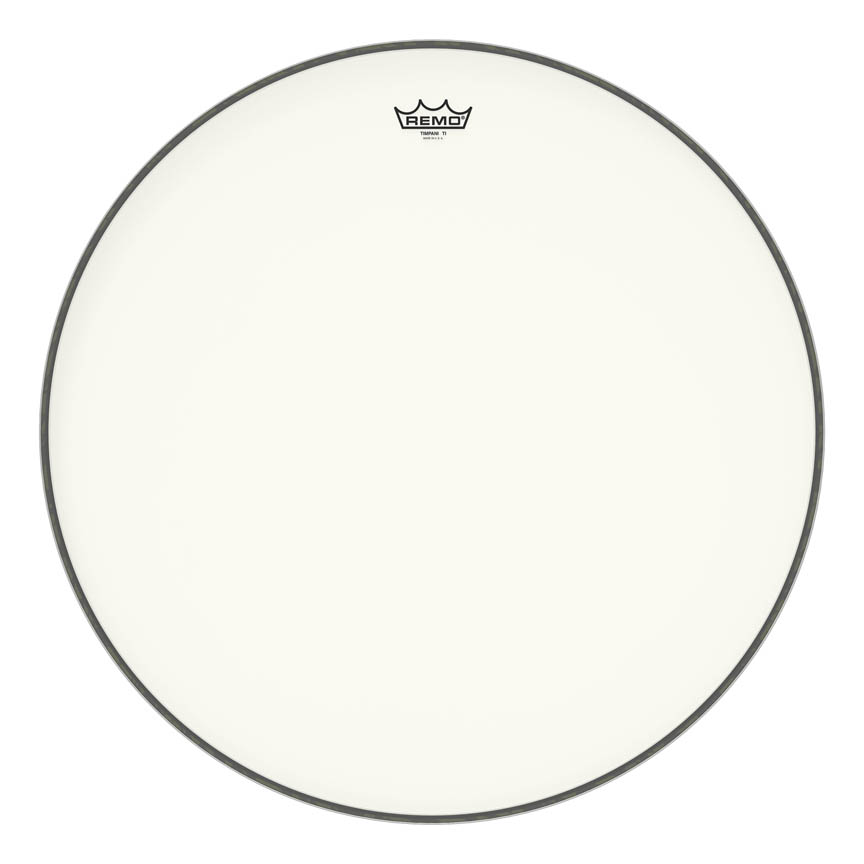 "Product Cover for Timpani, Hazy, 25"" Diameter"