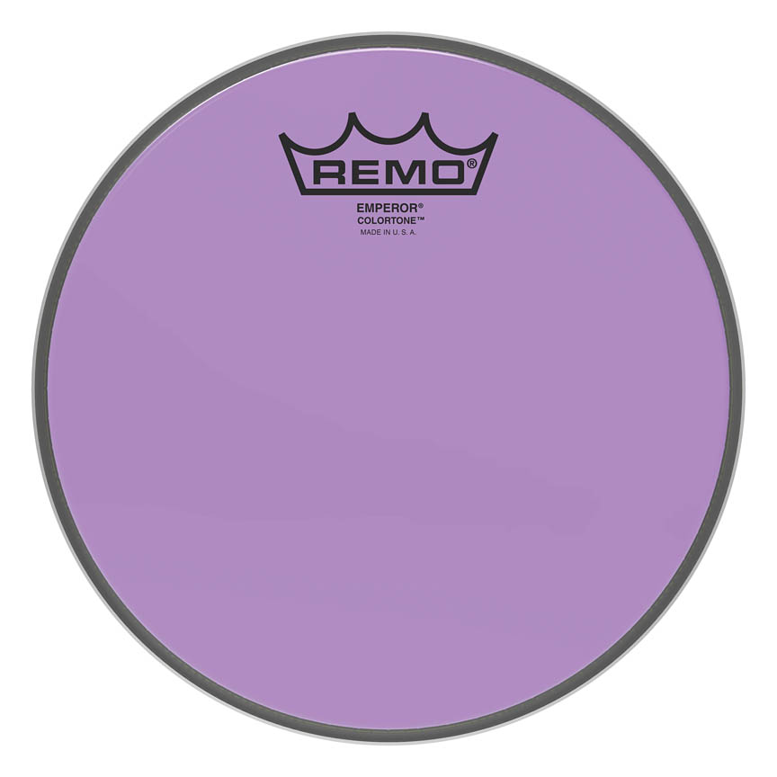 Product Cover for Emperor® Colortone™ Purple Drumhead
