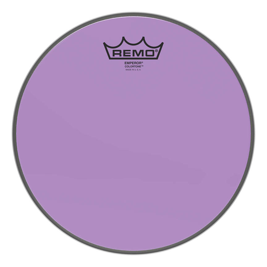 Product Cover for Emperor® Colortone™ Purple Drumhead