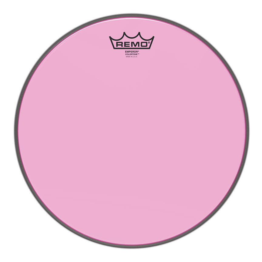 Product Cover for Emperor® Colortone™ Pink Drumhead