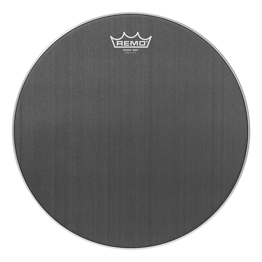 Product Cover for Suede Max™ Drumhead