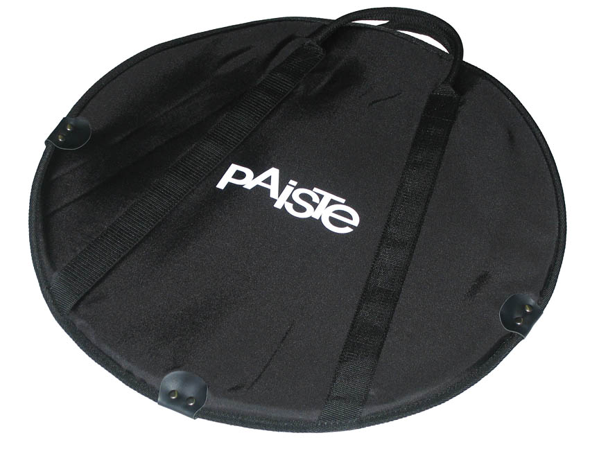 Product Cover for Economy Cymbal Bag (20-inches)
