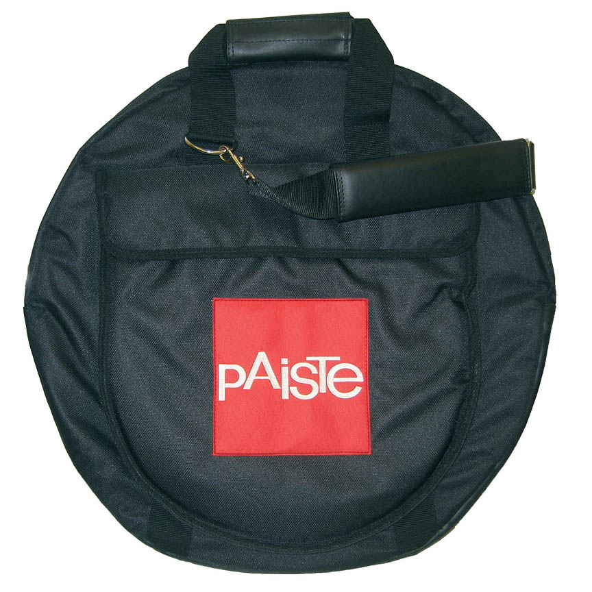 Product Cover for Professional Cymbal Bag (22-inches)