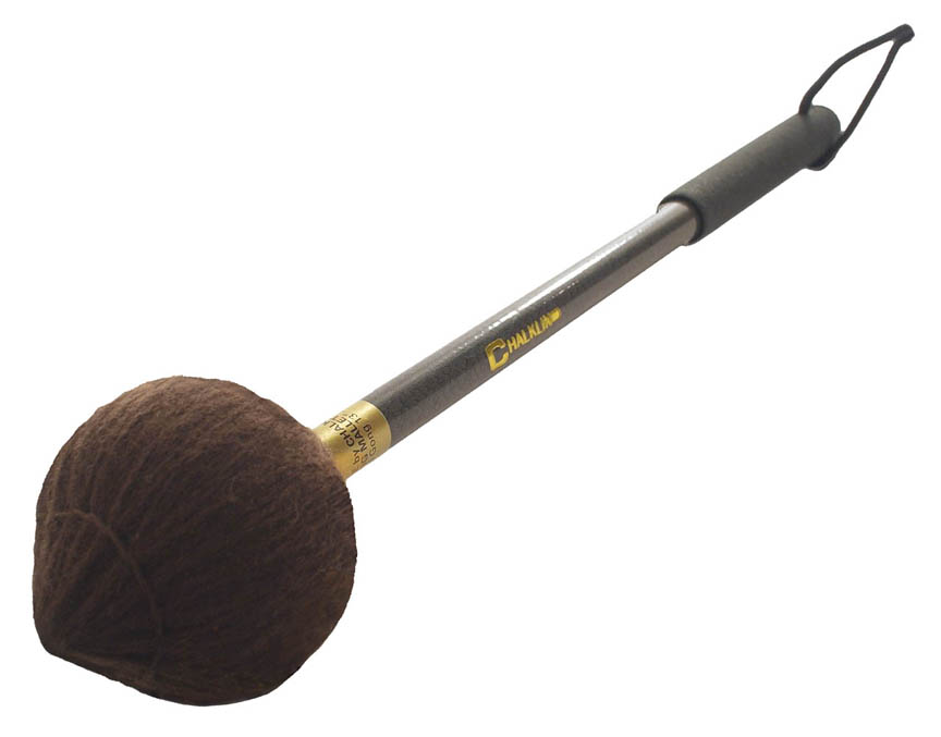 Product Cover for Sound Mallet M12 Large