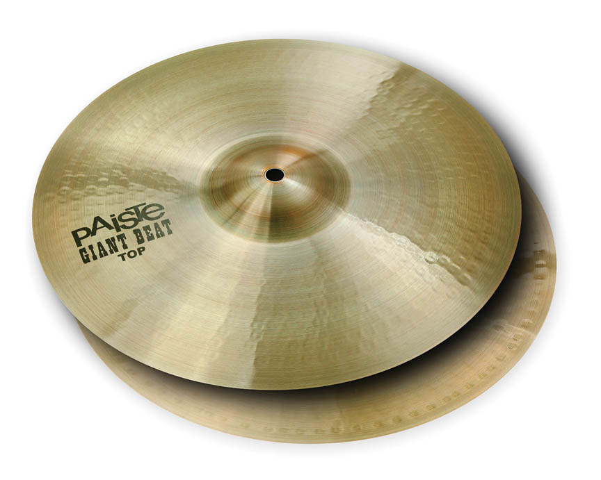 Product Cover for Giant Beat Hi-Hat