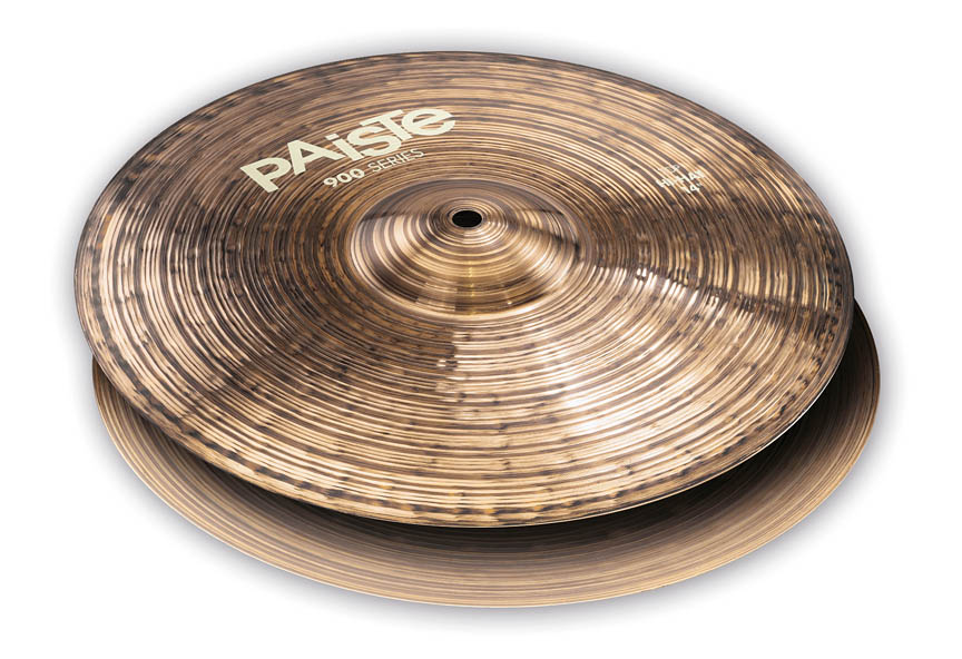 Product Cover for 900 Series Hi-Hat