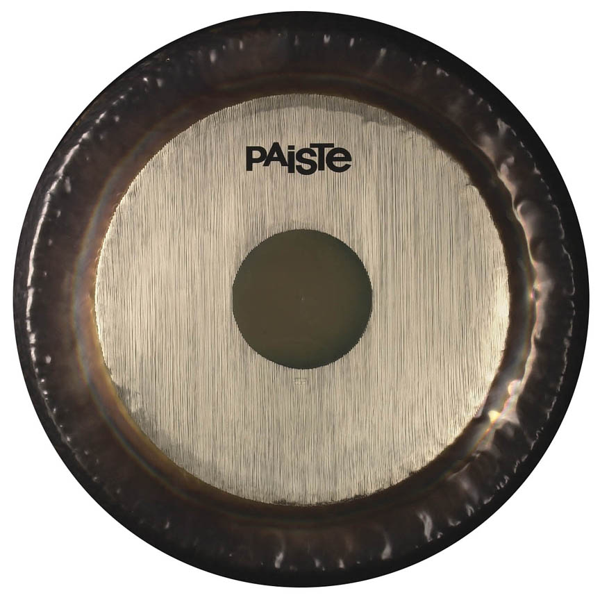 Product Cover for 30″ Symphonic Gong
