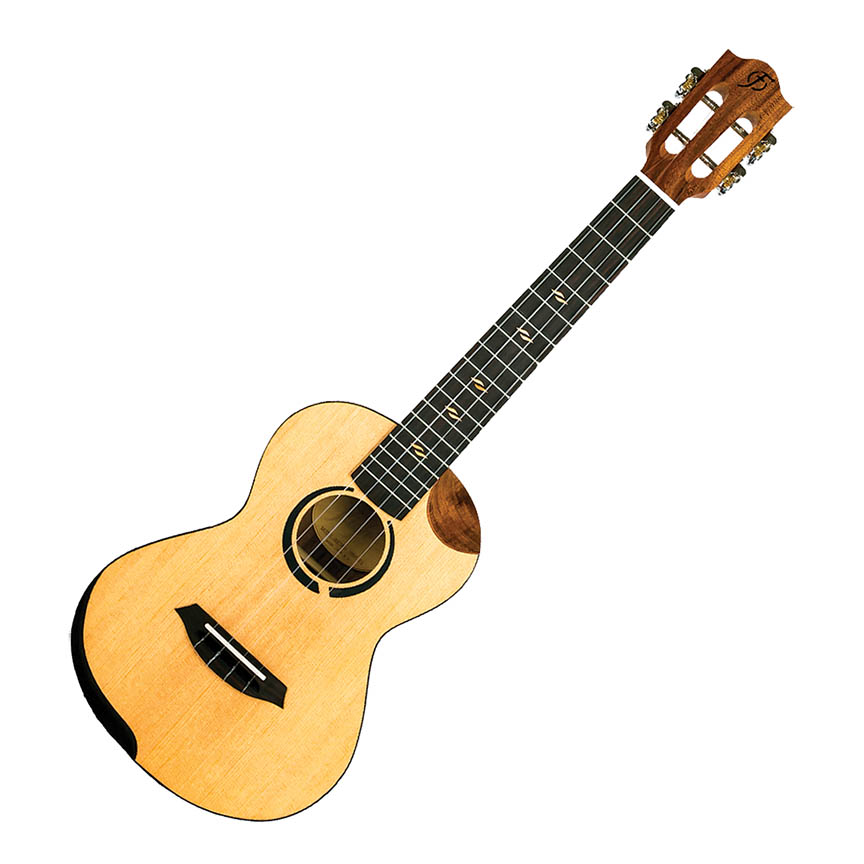 Product Cover for Victoria Tenor Electro-Acoustic Ukulele