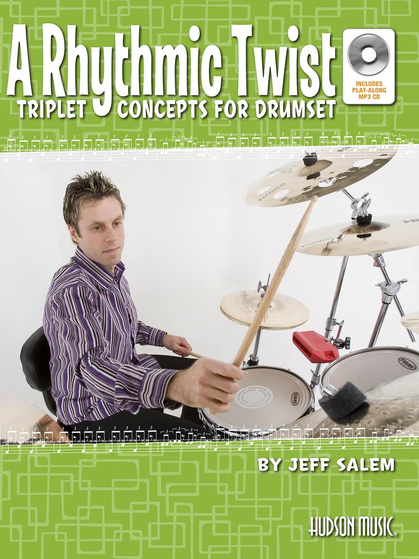 A Rhythmic Twist