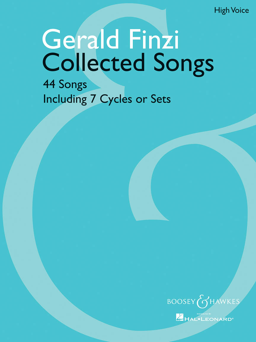 Product Cover for Collected Songs