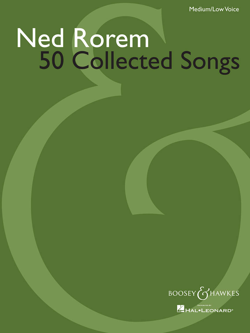 Product Cover for 50 Collected Songs