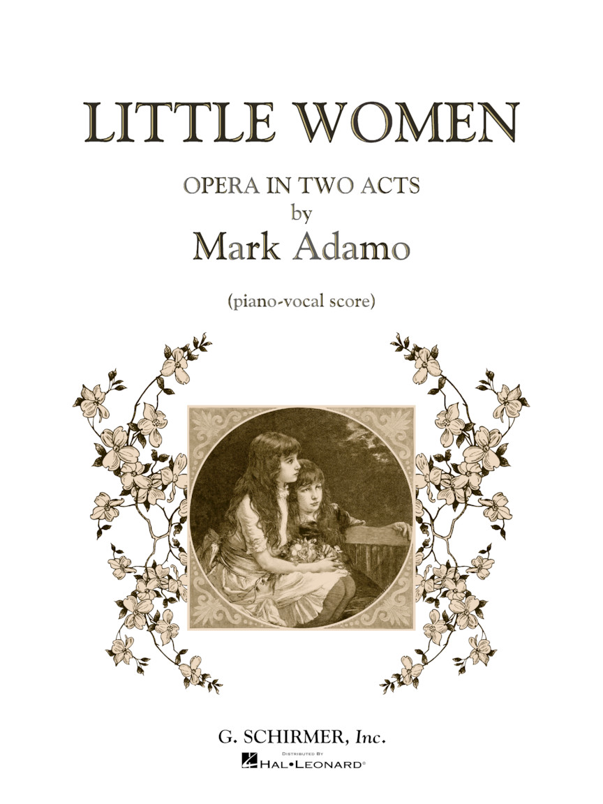 Product Cover for Little Women